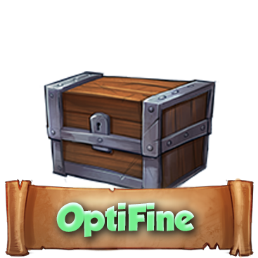 slider-OptiFine
